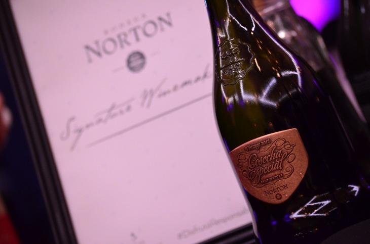 05-Norton y su Cosecha Especial Brut Nature