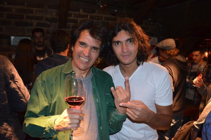 03-Felipe y Juampi Staiti