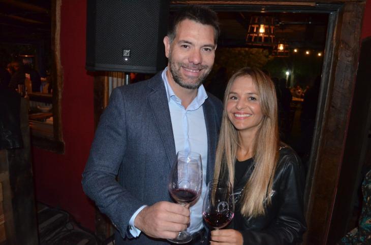 10-Jorge Carnino y Vera Kaiser