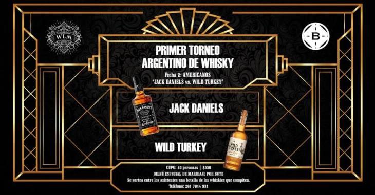 03 whisky