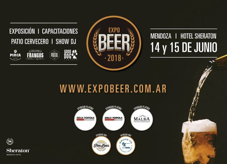 expo beer.jpg