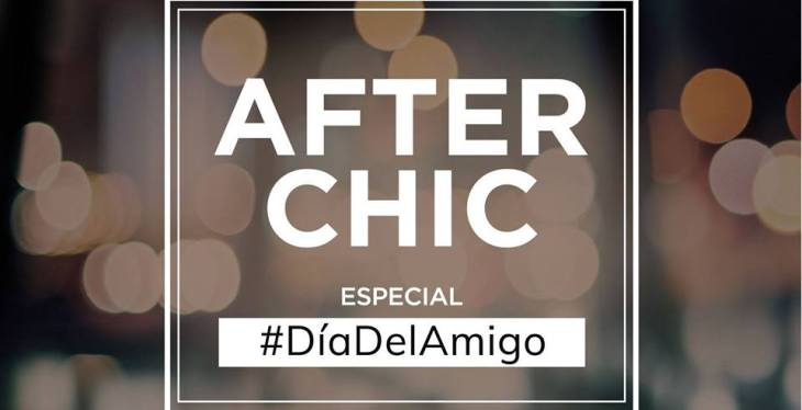 afterchic